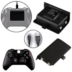 xbox-one-controller-charging-kit-wireless